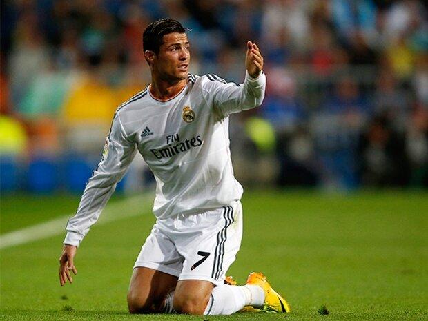 10 mentiras sobre Cristiano Ronaldo que la estadística desmiente - imagen 3