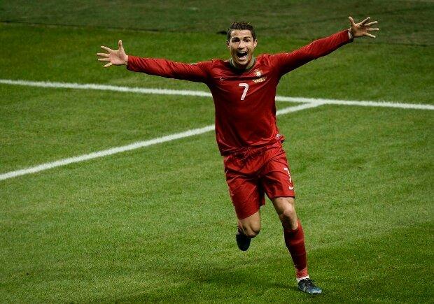 10 mentiras sobre Cristiano Ronaldo que la estadística desmiente - imagen 5