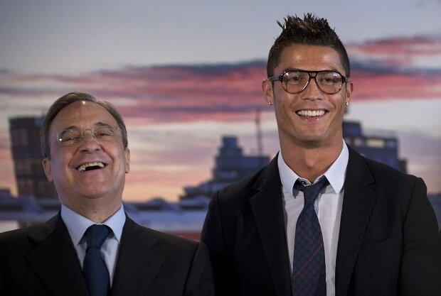 10 mentiras sobre Cristiano Ronaldo que la estadística desmiente - imagen 6