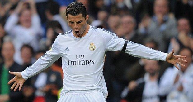 10 mentiras sobre Cristiano Ronaldo que la estadística desmiente - imagen 7