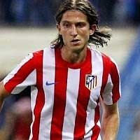 108_filipe_luis_atletico_madrid