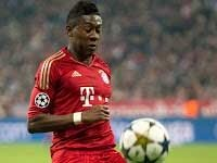 161_david_alaba_bayern