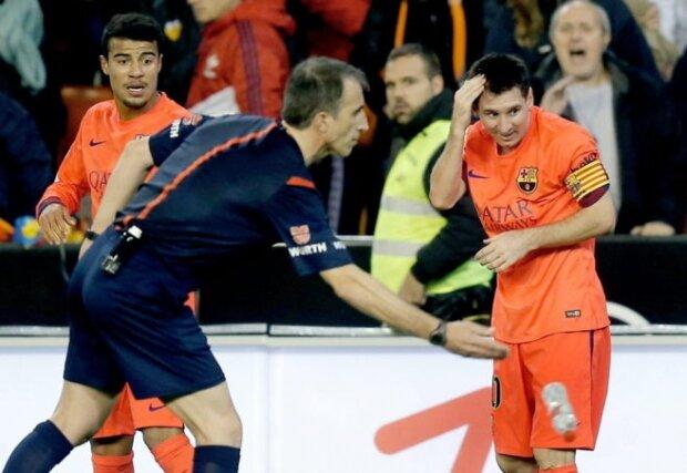 Aprendiendo a sufrir con el Barcelona - imagen 2