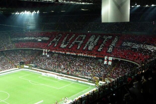 Campo de fútbol Totonero