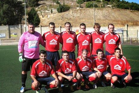 Equipos de fútbol con nombres ridículos - imagen 13