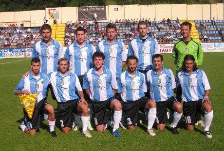 Equipos de fútbol con nombres ridículos - imagen 5