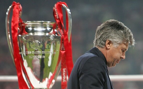 ¿Es fiable Ancelotti? - imagen 2
