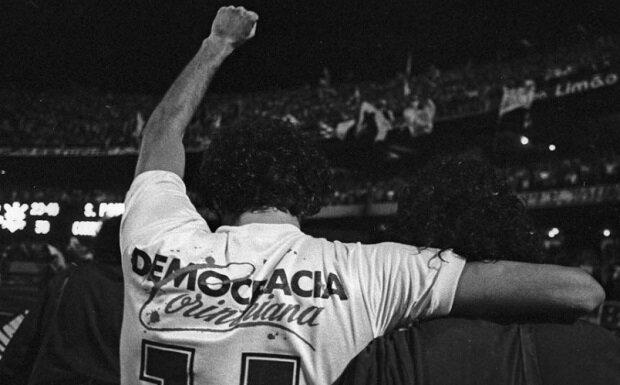 Fútbol y política, esa extraña relación - imagen 5