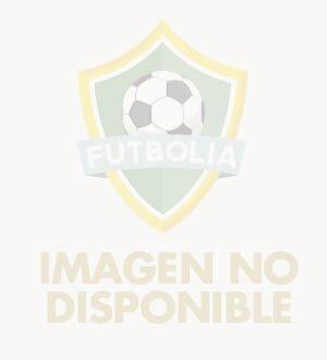 Futbolistas que no son Sergio Ramos