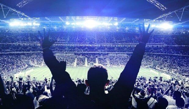 Los 10 estadios de Fútbol más Grandes del Mundo - imagen 9