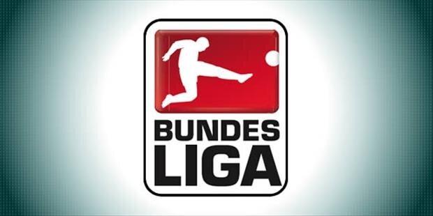 Los mejores laterales izquierdos de la Bundesliga 2012-13 - imagen 6