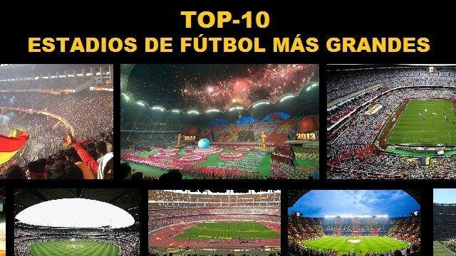 Medidas oficiales de los campos de fútbol según FIFA - imagen 5