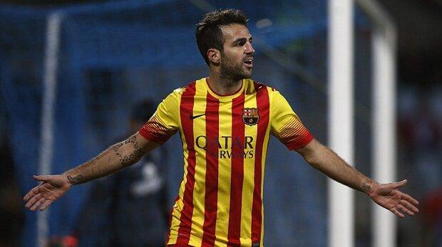 Mundial 2014: España busca revalidar el título - imagen 17