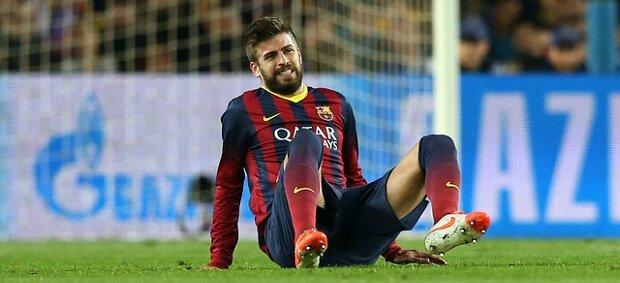 Mundial 2014: España busca revalidar el título - imagen 9