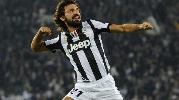 Mundial 2014: Italia quiere culminar su renovación - imagen 8