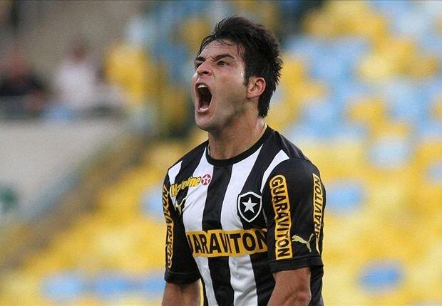 Mundial 2014: Uruguay, firme opositor al título - imagen 5
