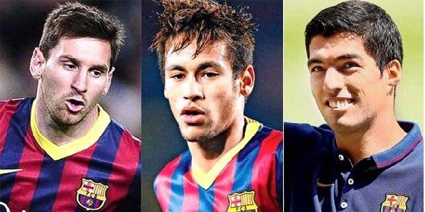 El Barcelona ganará el Clásico