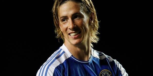 En defensa de Fernando Torres - imagen 4