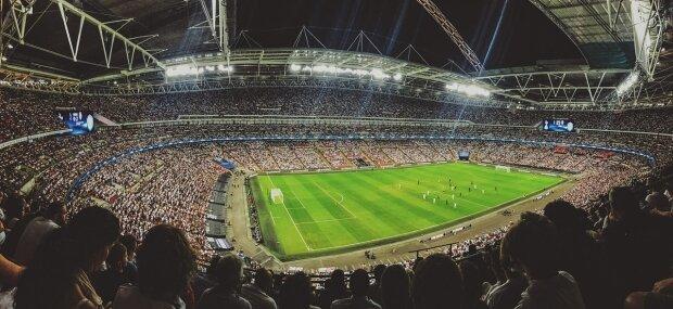 ¿En que se parece el Forex y el fútbol?