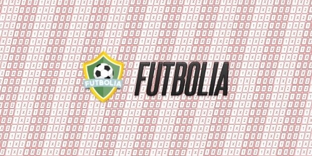 La Quiniela de Futbolia Jornada 12 - Liga BBVA 2014-2015