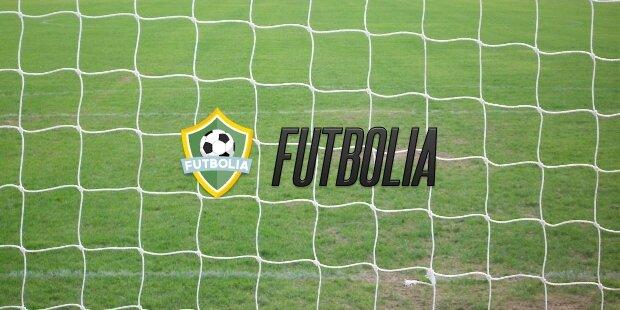 La Quiniela de Futbolia: pronóstico jornada 24