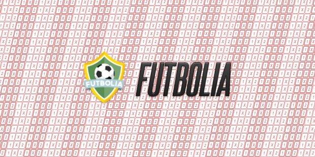 La Quiniela de Futbolia: pronóstico jornada 36