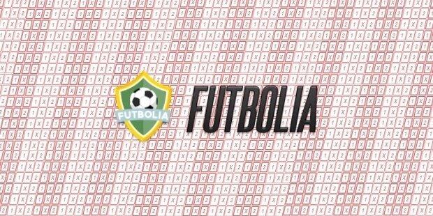 La Quniela de Futbolia - Jornada 10 - Temporada 2014-2015