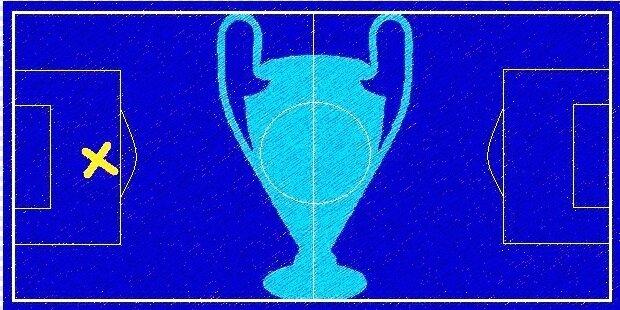 Los 5 mejores centrales de la Champions League 2014-2015 - imagen 15