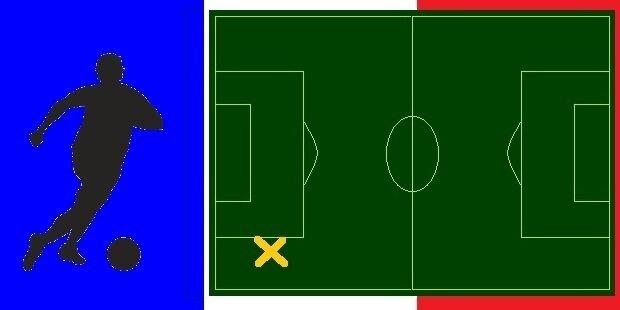 Los 5 mejores laterales derechos de la Ligue-1 2014-2015 - imagen 2