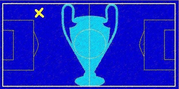Los 5 mejores laterales izquierdos de la Champions League 2014-2015