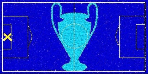 Los 5 mejores porteros de la Champions League 2014-2015 - imagen 12