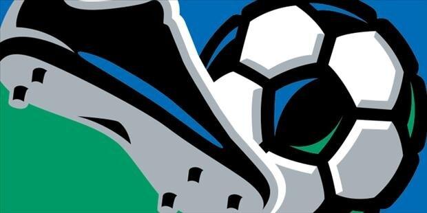 Máximos goleadores de la MLS 2013 - imagen 5