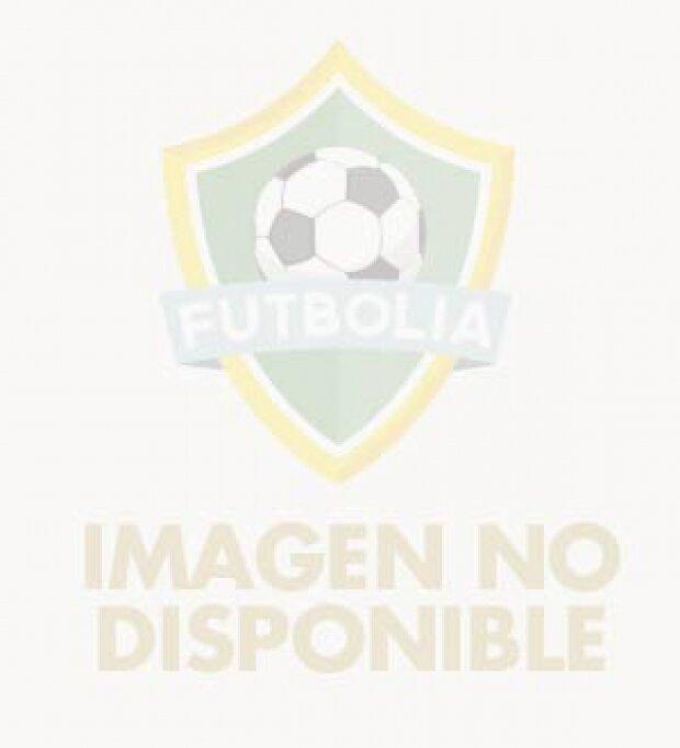 Sorteo Cuartos de Final Champions Legua 2014-2015