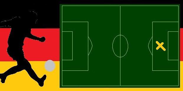top5 delanteros liga alemana 14-15