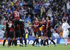Real Madrid – Milán: Rivalidades Recurrentes II - imagen 2