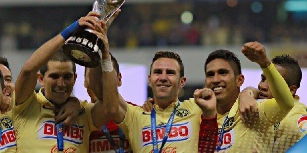 Resumen torneo Apertura México 2014 - imagen 2