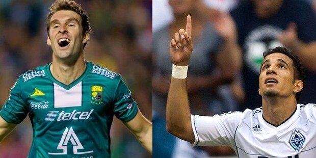 Resumen torneo Apertura México 2014 - imagen 3