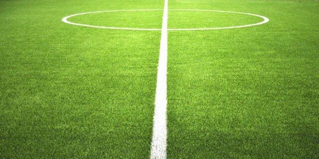 Medidas oficiales de los campos de fútbol según FIFA