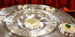 5 razones por las que la Bundesliga supera a la Liga