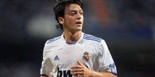 5 razones por las que la venta de Özil no fue buena idea
