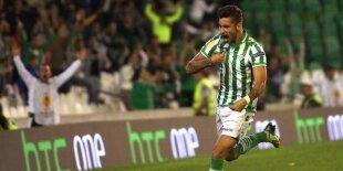 Álvaro Vadillo, ¿futuro Beatle para el Liverpool?