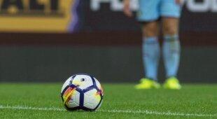 ¿Por qué los futbolistas deben saber hablar inglés?