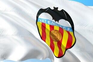 El milagro de Valencia: el éxito que sucede al caos
