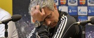 Borussia 4-1 Real Madrid: Cómo se explica un resultado tan contundente