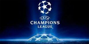 Champions League... pues no me gusta