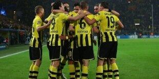 Clubes alemanes campeones de la Champions League