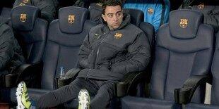 El banquillo caliente de la Serie A