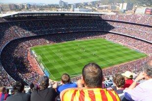 ¿Qué es la Liga Santander y cómo funciona?