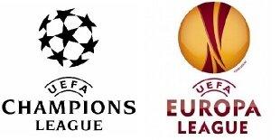 El campeón de la Europa League podría ir a la Champions