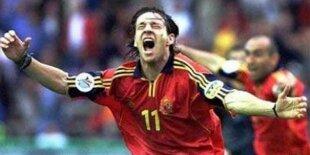 El Van Basten español